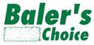 Balers Choice